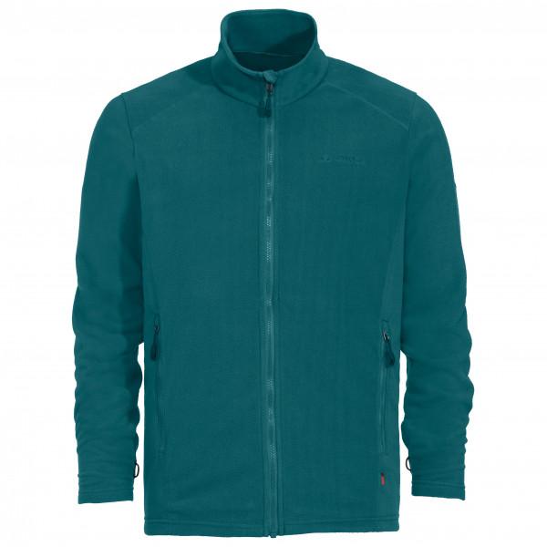 Vaude - Sunbury Jacket - Fleecejakke