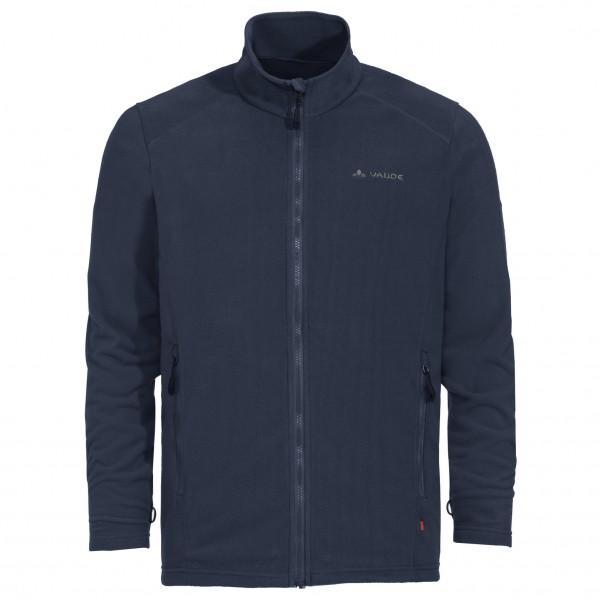 Vaude - Sunbury Jacket - Fleecejacka