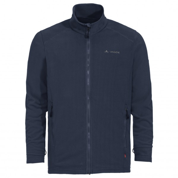 Vaude - Sunbury Jacket - Fleecejacke