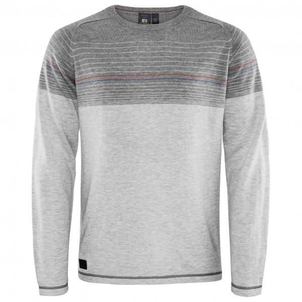 Elevenate - Line Merino - Merino jumper