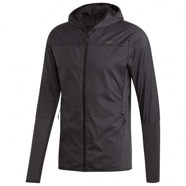 adidas - Skyclimb Fleece Jacket - Fleecevest
