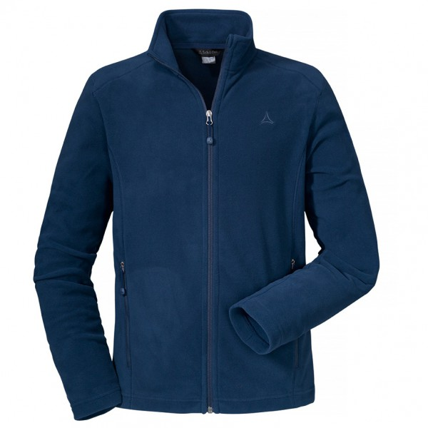 Schöffel - Fleece Jacket Cincinnati2 - Fleecejacka