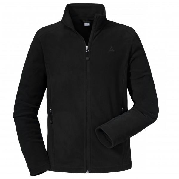 Schöffel - Fleece Jacket Cincinnati2 - Fleecejacke