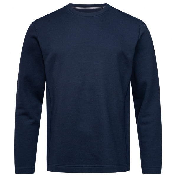 super.natural - Knit Sweater - Merino jumper