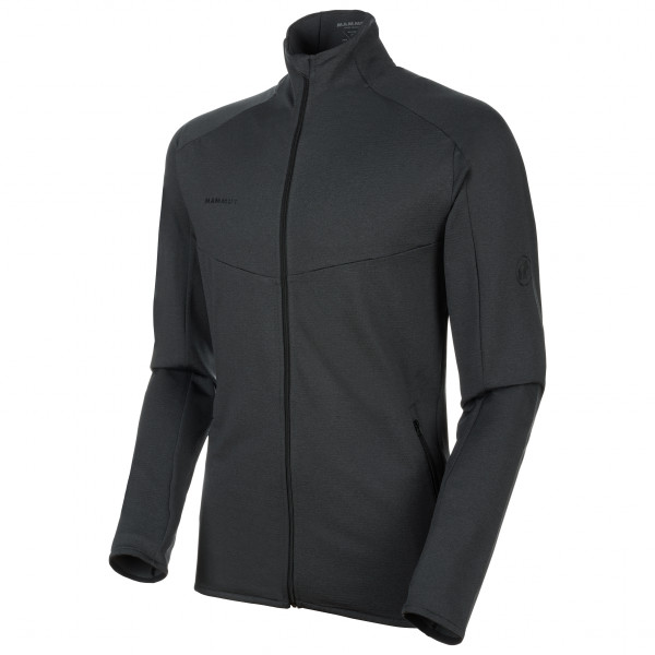 Mammut - Nair ML Jacket - Fleecetakki
