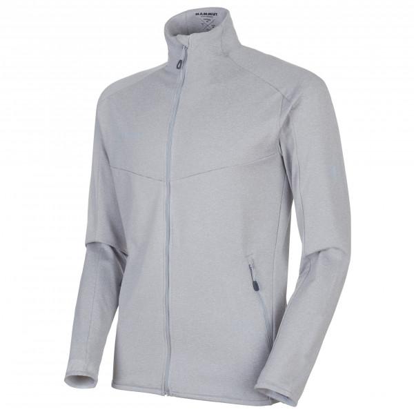 Mammut - Nair ML Jacket - Fleece jacket