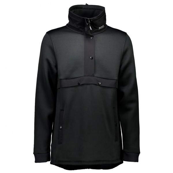 Mons Royale - Transition Pullover