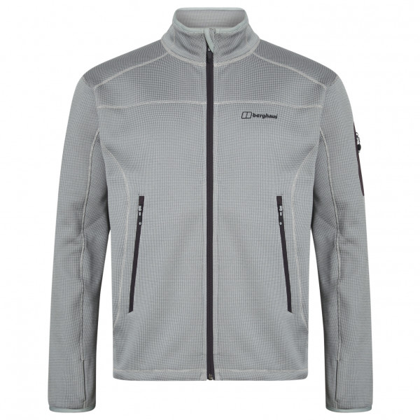Berghaus - Pravitale Mountain 2.0 Jacket - Fleece jacket