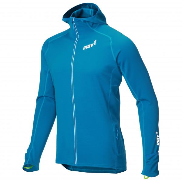 Inov-8 - Technical Mid Hoodie FZ - Running jacket