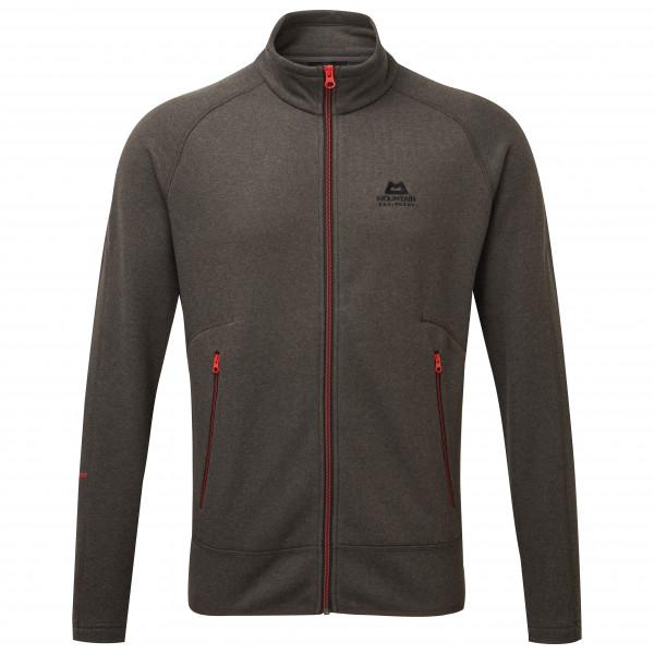 Kore Jacket - Fleece jacket