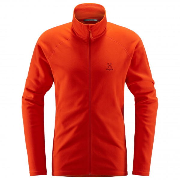 Haglöfs - Astro Jacket - Fleece jacket