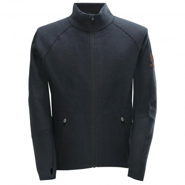 2117 of Sweden - Habol - Wool jacket