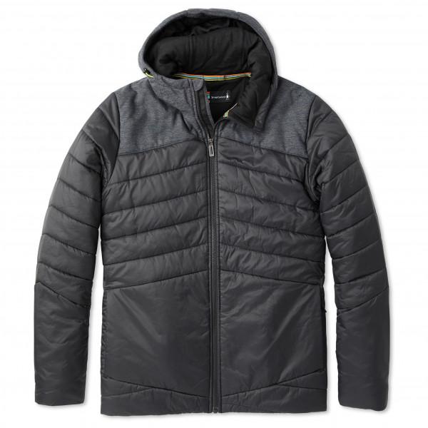 Smartwool - Smartloft 150 Hoodie - Wool jacket