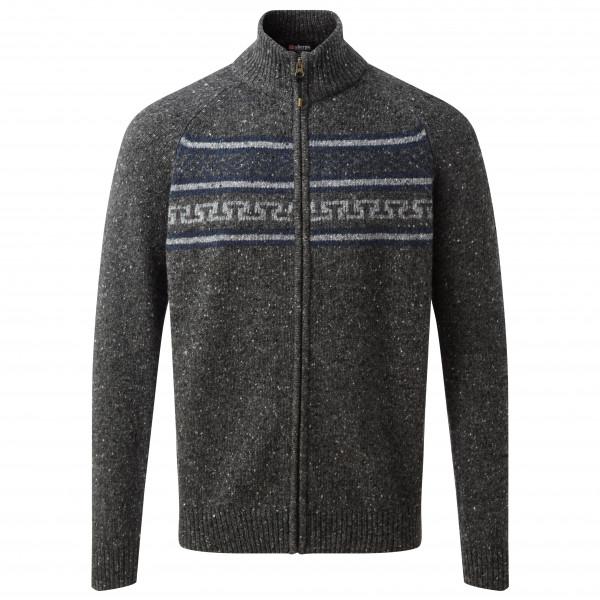 Sherpa - Janakpur Sweater - Överdragströjor merinoull