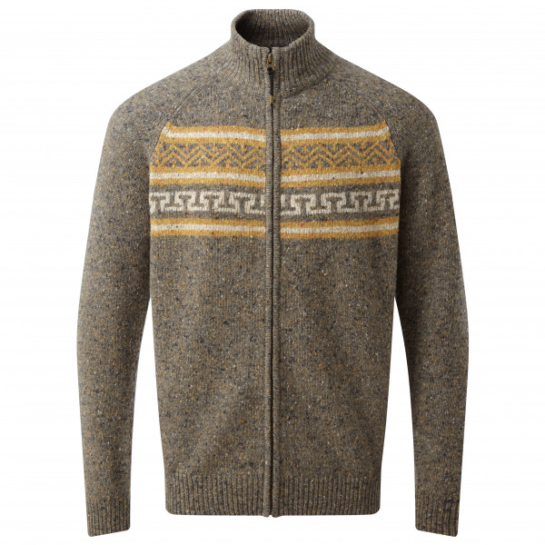 Sherpa - Janakpur Sweater - Jerséis de lana merina