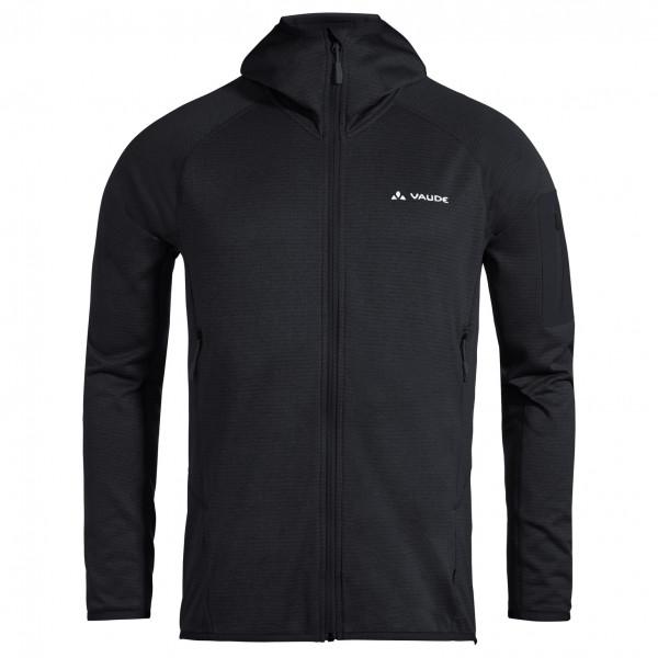 Back Bowl Fleece Jacket II - Fleece jacket