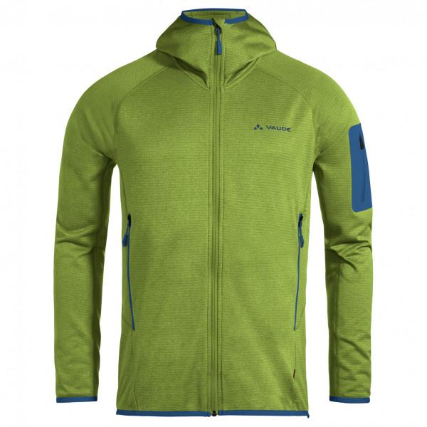 Vaude - Back Bowl Fleece Jacket II - Fleece jacket