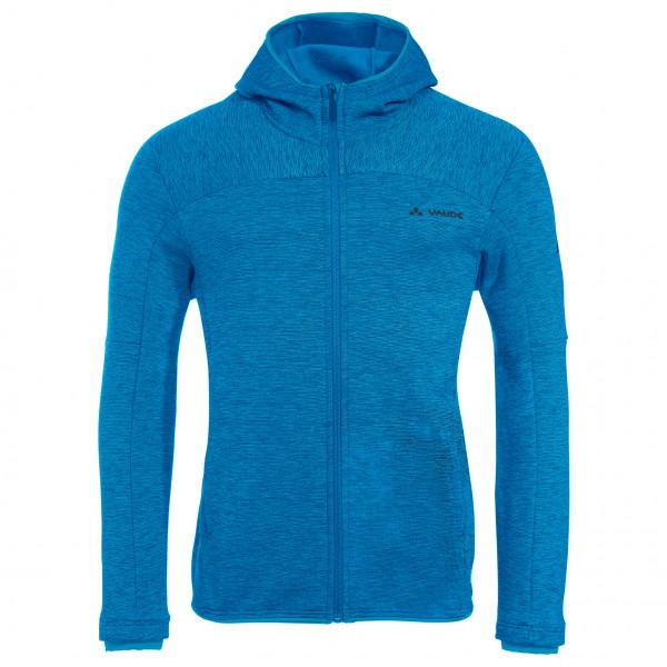 Vaude - Shuksan Fleece Jacket - Fleecevest