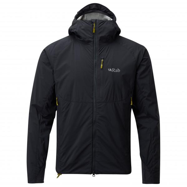 Rab - Alpha Direct Jacket - Forro polar