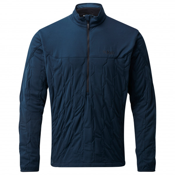 Rab - Paradox Lite Pull-On - Fleece jumper