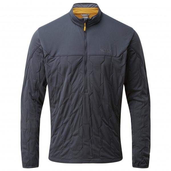 Rab - Paradox Lite Pull-On - Fleece jumper