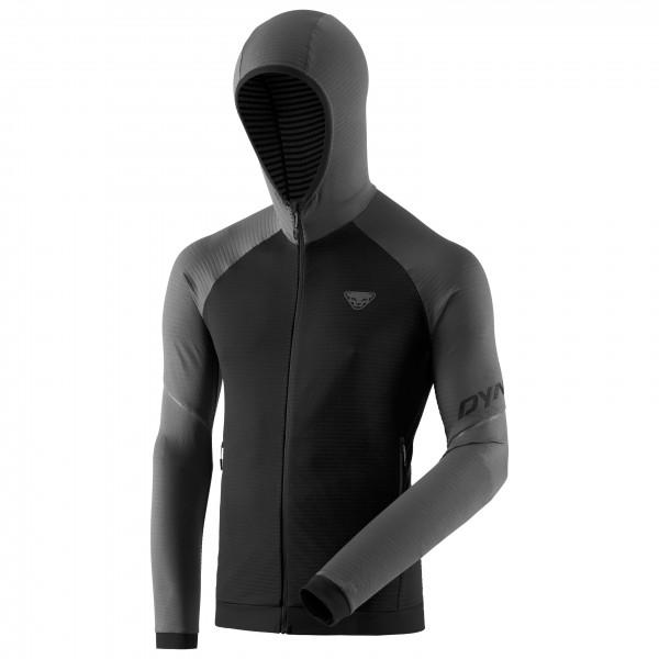 Dynafit - Speed Thermal Hooded Jacket - Fleecetakki