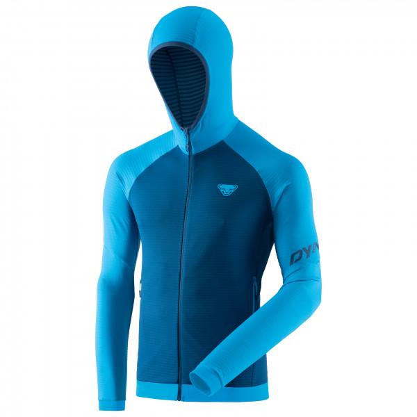 Dynafit - Speed Thermal Hooded Jacket - Fleecejacka