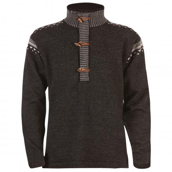 Dale of Norway - Finnskogen - Wool jumper