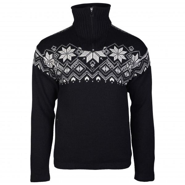 Dale of Norway - Fongen WP Sweater - jersey de lana