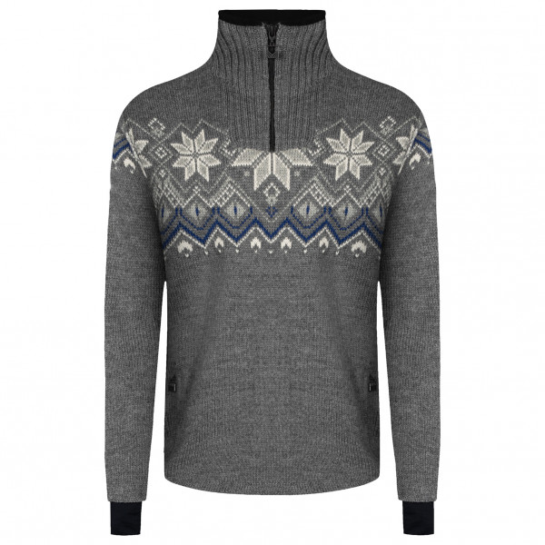 Dale of Norway - Fongen WP Sweater - Wollpullover