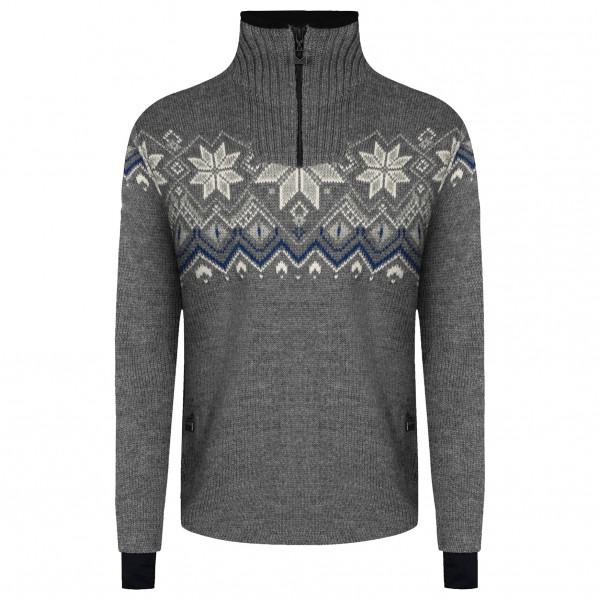 Fongen WP Sweater - Wool jumper