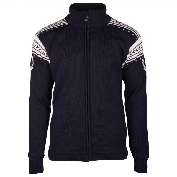 Dale of Norway - Hjort WP Jacket - Wool jacket