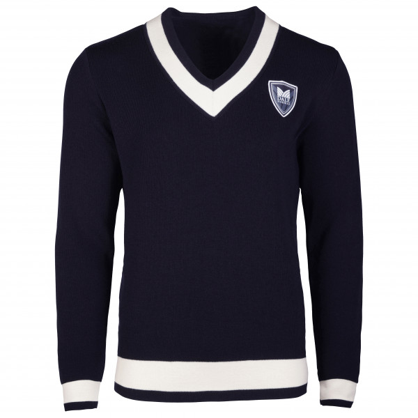 Dale of Norway - Morgedal Sweater - Merinotrui