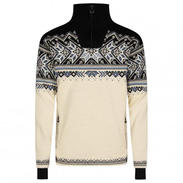 Dale of Norway - Vail WP Sweater - Villapusero