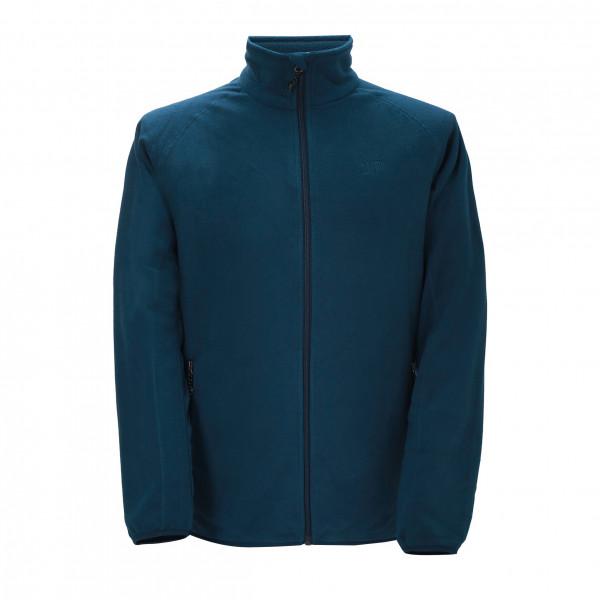 2117 of Sweden - Bor Microfleece Jacket - Fleece jacket