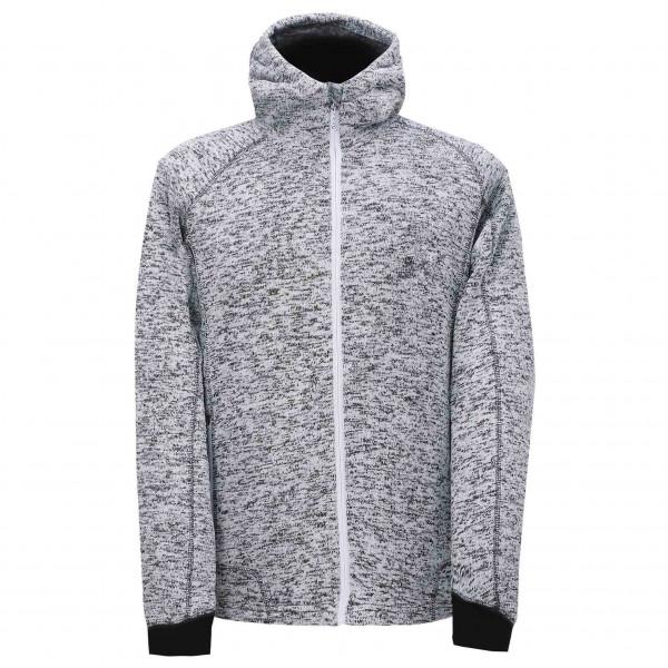 2117 of Sweden - Feringe Wave Fleece Jacket - Fleecevest