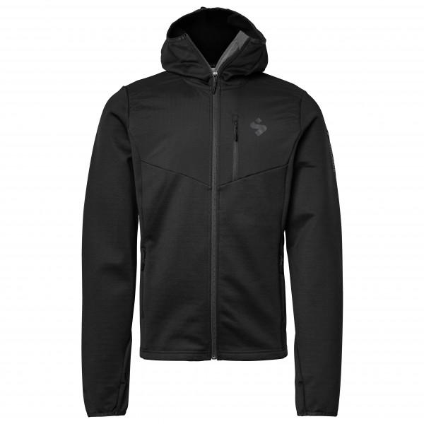 Sweet Protection - Supernaut Shield Jacket - Softshell jacket