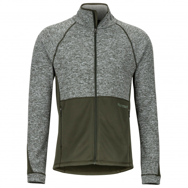 Marmot - Mescalito Fleece Jacket - Fleecejacke