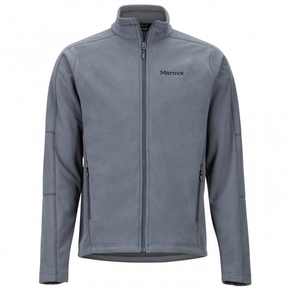 Marmot - Verglas Jacket - Fleecevest