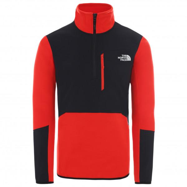 The North Face - Glacier Pro 1/4 Zip - Fleece jacket
