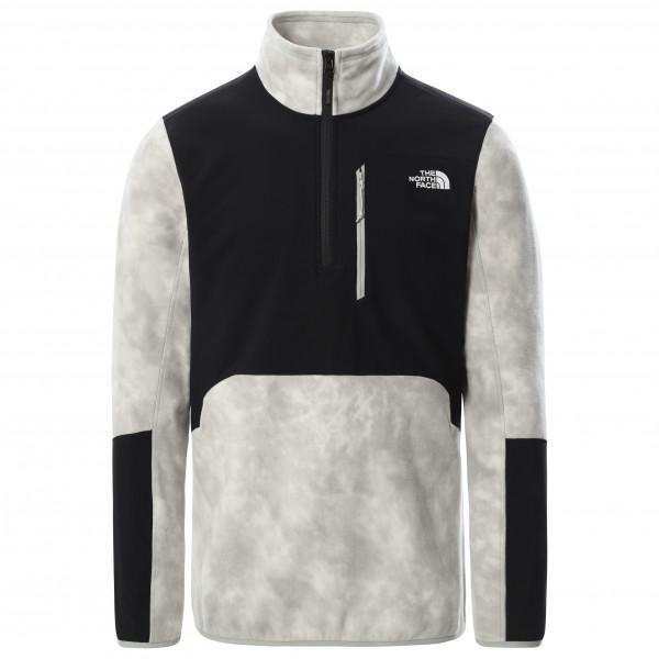 Glacier Pro 1/4 Zip - Fleece jacket