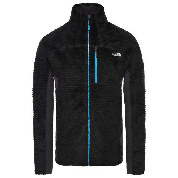 The North Face - Impendor Highloft - Fleece jacket