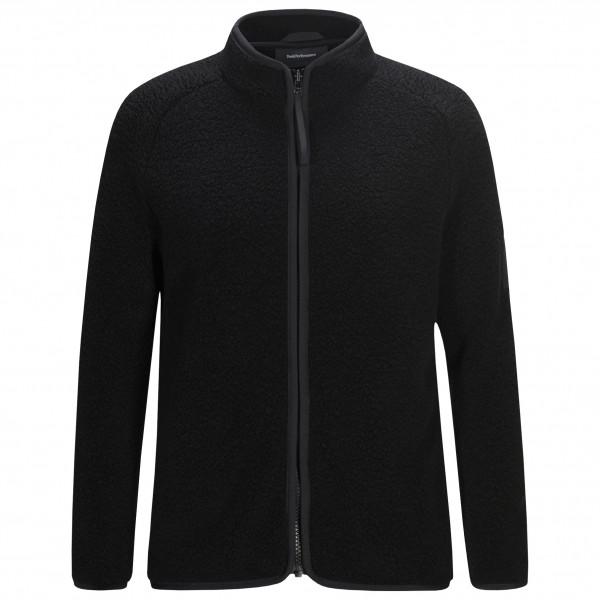 Peak Performance - Ted Zip - Casual jacket