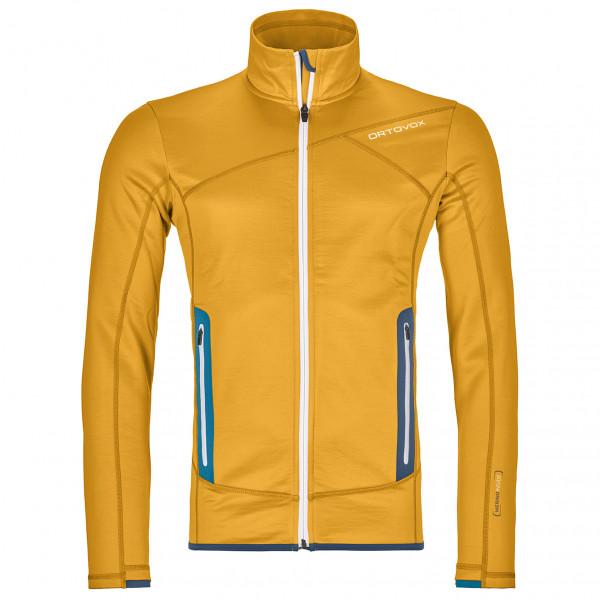 Ortovox - Fleece Jacket - Fleecejacka