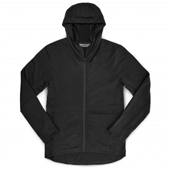 Chrome - Merino Wool Cobra 2.0 - Merino sweatere