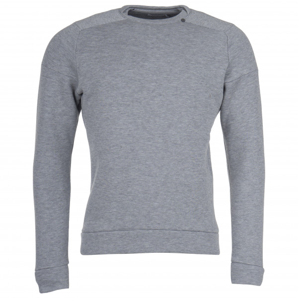 We Norwegians - Polar Pullover - Merino jumper