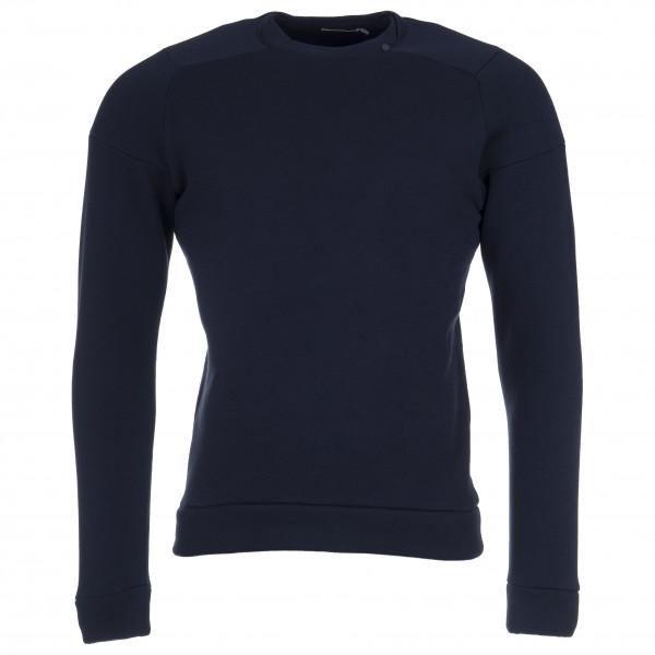 We Norwegians - Polar Pullover - Jerséis de lana merina