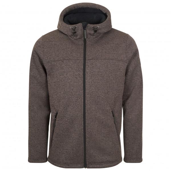 Elkline - Northernlights - Fleece jacket