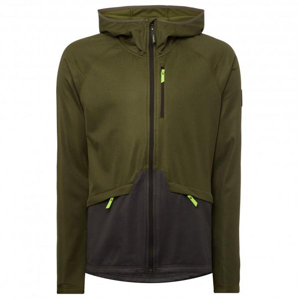 O'Neill - Athmos FZ Hooded Fleece - Fleece jacket