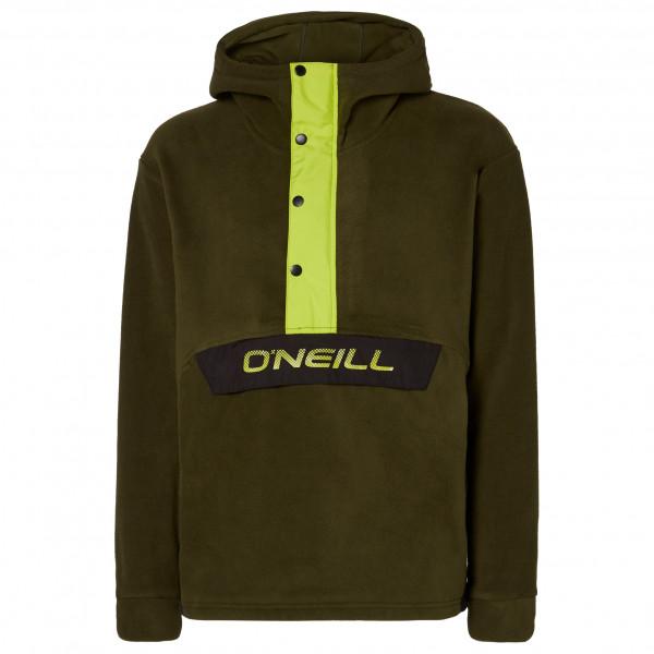 O'Neill - Original HZ Hooded Fleece - Fleecetrui